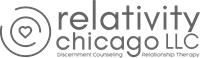 Relativity Chicago, LLC