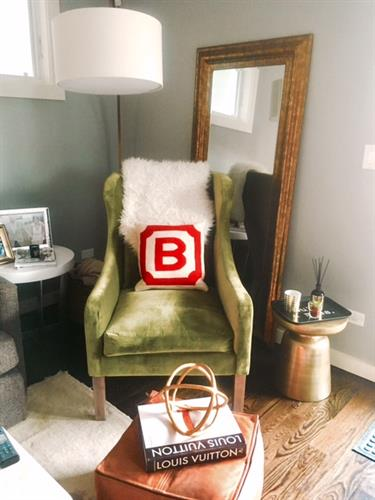 Gallery Image berngard_chair.jpg