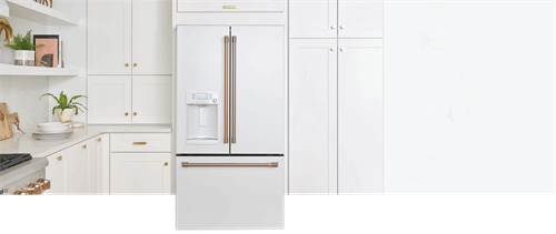 Gallery Image cafe-matte-white-refrigerator.png