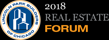 Lincoln Park Real Estate Forum 2018