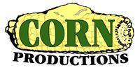 Corn Productions
