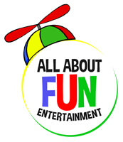 All About Fun Entertainment