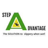 Step Advantage