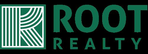 Gallery Image RootRealty_Logo_final_WebLarge.png