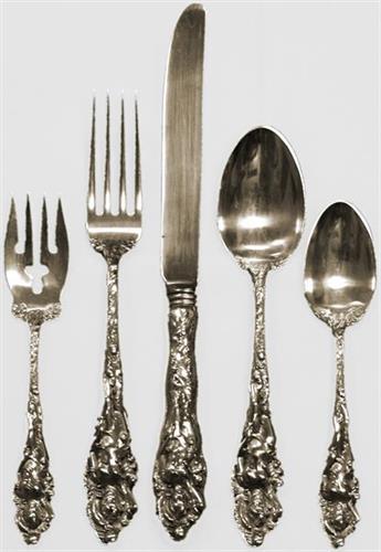 Gallery Image silverware1-1.jpg