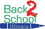 Back 2 School Illinois