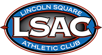 Lincoln Square Athletic Club