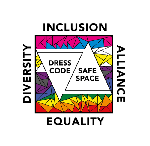 Gallery Image Safer_Space_Decal.png