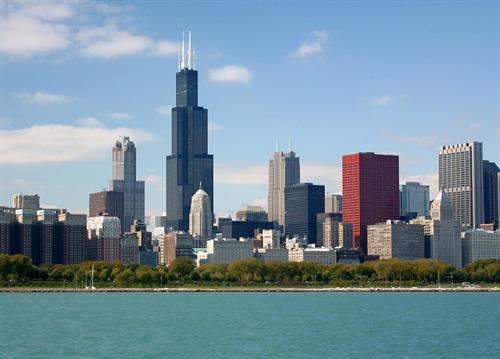 Gallery Image ChicagoSkyline1.jpg