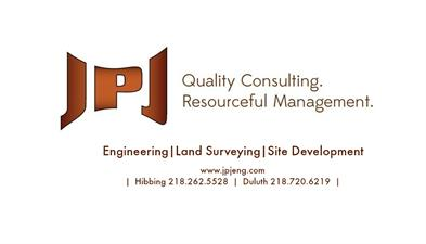 JPJ Engineering, Inc.
