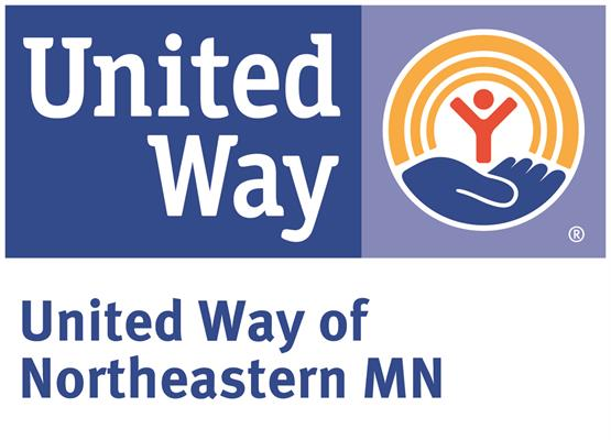 United Way of NE Minnesota