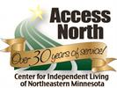 Access North Center for Independent Living