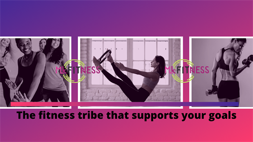 Gallery Image Fitness_tribe_(1).png