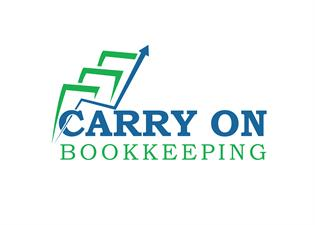 Carry On Bookkeeping, LLC