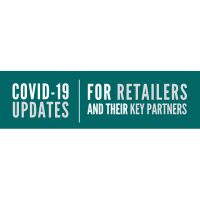 Updated Covid-19 Restrictions