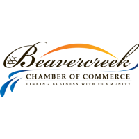 Beavercreek Chamber Annual Meeting 2019