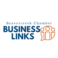 Business Links at Traditions of Beavercreek