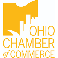 Conference Call with SBA Officials & Ohio Chamber