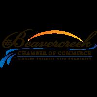 Business Links at Wild Axe Throwing Beavercreek