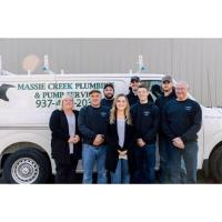 Massie Creek Plumbing and Pump Service
