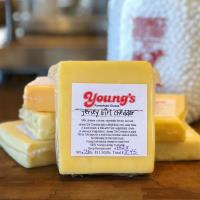 Young's Jersey Dairy - Yellow Springs