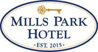 Mills Park Hotel - Yellow Springs