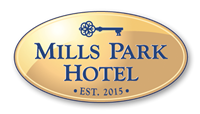 Mills Park Hotel wins statewide Property of the Year