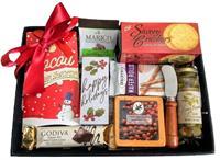 Gifts Arranged, LLC - Beavercreek
