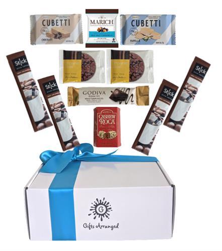Gift Boxes starting at $20