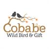 Cobabe Wild Bird & Gift