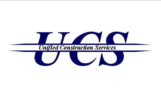 Unified Construction Services