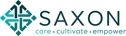 Gallery Image sax-logofinal-wtag2.png