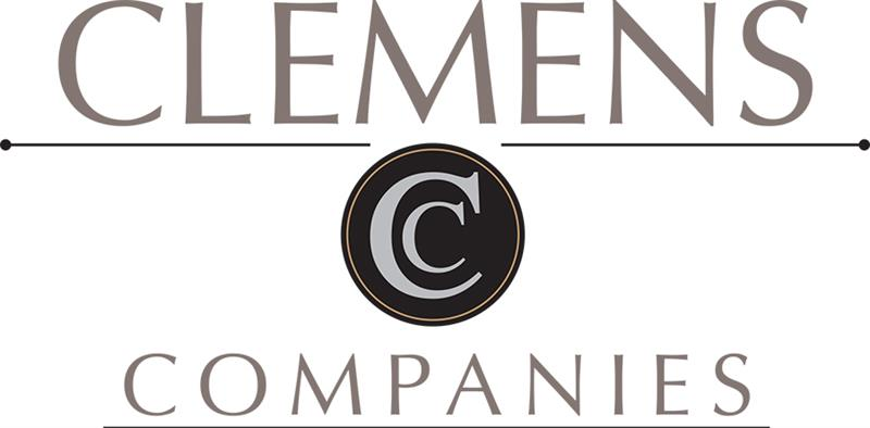 R.M. Clemens Company