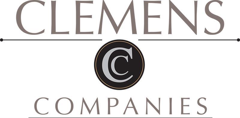 R.M. Clemens Company