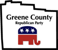 Greene County Republican Party