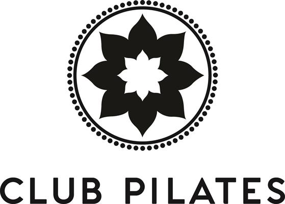 Club Pilates Beavercreek