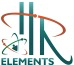 HR Elements