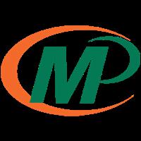 Minuteman Press Beavercreek