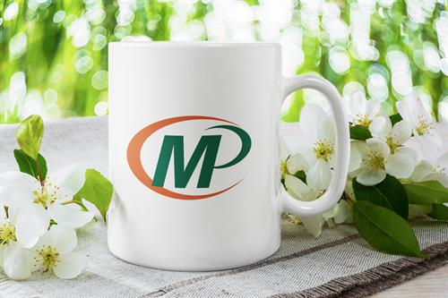 Customized Mug...  Start your day with a customized mug! Keep it for yourself or make it a gift Order online today at our website: https://www.beavercreekminutemanpress.com/product/promote-mugs-quick-short-run 24/7 365 days a year with pricing at your fingertips! ? #customizedmugs #design #uniquegifts #printing #smallbusinessmarketing #marketingideas #promotionalproducts #graphicdesigns #printingservice #shoplocally