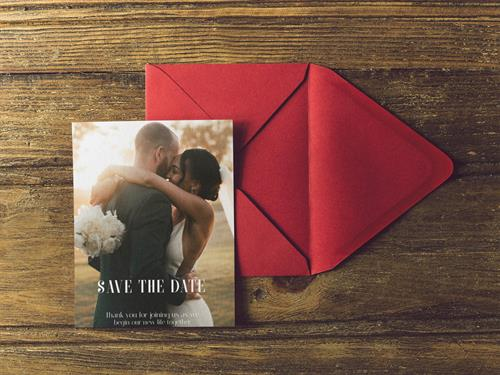Wedding Cards... #savethedate #invitations #weddingideas #graphicdesigner #shoplocal #ido #weddinginvite #weddinginvites #weddingstory #printingservice #shoplocally #weddinglook