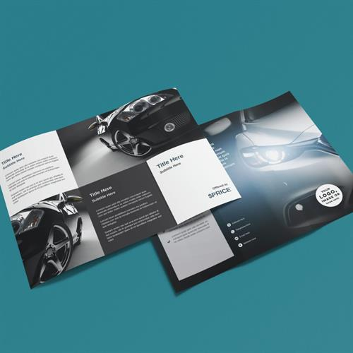 Give your customers the full story of your brand, products, or upcoming sales with a tri-fold brochure ? ?? Contact us today or click the link in our bio for more information!  ?. . . #brochureprinting #trifoldbrochure #graphicdesign #printing #printshop