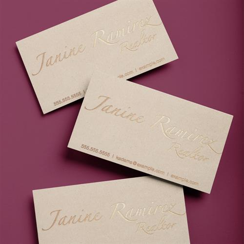 Business cards are often the first point of contact with your clients! ? ? Check out some of the unique styles we offer: Glossy, Matte, Embossed, Foil, Magnetic and many more! ? ? ?. . . #shoplocal #businesscards #businesscarddesign #minutemanpress #smallbusinessmarketing #marketingideas #promotionalproducts #graphicdesigns #entrepreneursuccess #printingservice #shoplocally