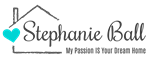 Stephanie Ball - Irongate Inc. Realtors