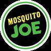 Mosquito Joe of South Dayton