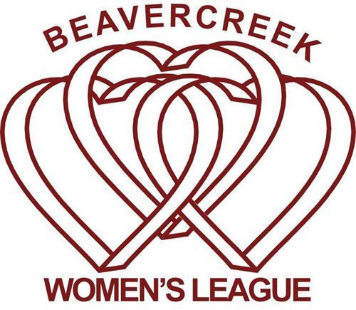 Beavercreek Women's League