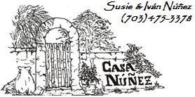 Casa Núñez Catering LLC