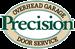 Precision Door Service - Franklin