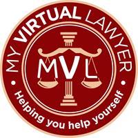 MyVOLaw, LLC
