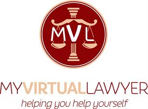 MyVOLaw, LLC  DBA My Virtual Lawyer