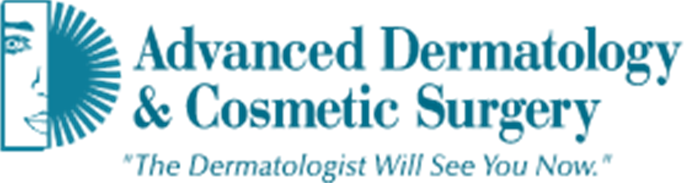 Advanced Dermatology and Cosmetic Surgery